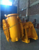 海底抽砂泵生產公司