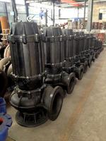 14寸抽砂泵生產廠家