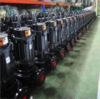 14寸抽砂泵選型
