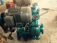12寸抽砂泵型號