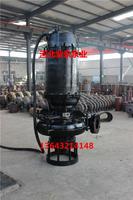 立式泥沙泵銷售公司