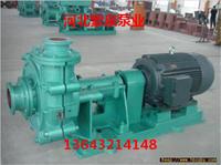 18寸抽泥泵型號 齊全