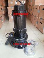 高鉻合金泥沙泵製造廠家