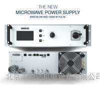 10kW脈沖微波電源10KW 10KW連續波/10KW脈沖微波電源