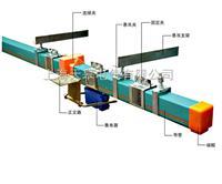 DHG系列工程塑料導管式滑觸線 DHG系列