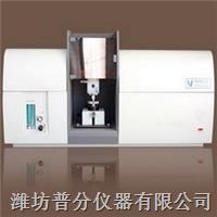 pcb藥水分析儀 PF300