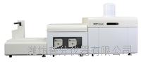 原子荧光光谱仪RGF-6800