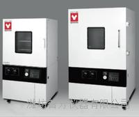 立式超大容量真空幹燥箱 DP83C/103C
