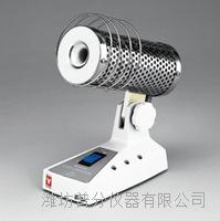 針孔滅菌器 SL-21