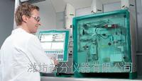 氣體水分測定儀 875KF