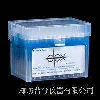 七合一多黴素淨化柱 301-1/226-5