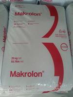 Makrolon? 2408 环氧乙烷** PC Makrolon? 2408 树脂