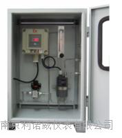 ZJW-30天然气硫化氢分析仪