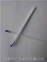 粘尘笔 深圳粘尘笔尺寸、粘尘棒、除尘胶棒、东莞粘尘棒