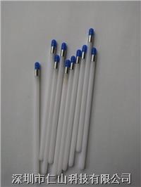 粘尘棒 硅胶粘尘笔、除尘胶棒、深圳粘尘棒厂家