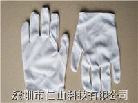 防静电点胶手套 防静电pu涂层手套、点胶手套批发、供应点胶手套、点胶手套厂家