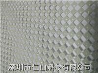 PVC防静电止滑垫