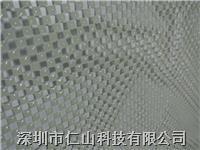 防静电止滑垫种类 防静电防滑垫厂商、防静电防滑垫规格、深圳防滑垫种类、防静电止滑垫颜色