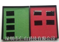 周转型防静电tray、防静电周转托盘 lcd专用托盘防静电、防静电lcm托盘、止滑垫+托盘、苏州托盘、深圳托盘、托盘价格