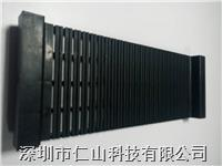 PCB条形板架、PCB条形存放板、防静电pcb周转架 PCB板架防静电、防静电PCB条形存放板、防静电pcb存放板、供应防静电周转架
