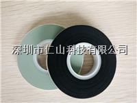 硅胶皮、热压硅胶皮