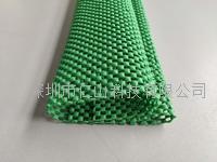 直销PVC泡棉耐高温a片防滑垫 RST-002