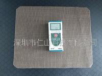 咖啡色003a片耐高温防滑垫 RST-003