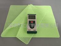 耐高溫硅膠防 滑墊模組防滑墊 RST-026