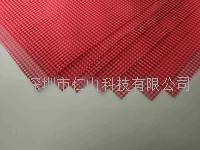 LCD專用防靜電止滑墊
