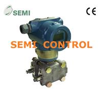 SMP-3051CY差压变送器,SMP-3051CY SMP-3051CY