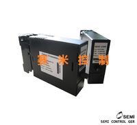 SEMI U309交/直流电压变送器SEMI U309 SEMI U309