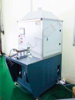 雙直縫焊機 HM-5050LC