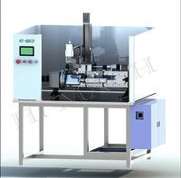 NC自動焊機 定製款