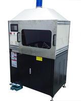 保溫壺焊機 HM-T300S