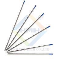 自動焊用電極 自動焊專用