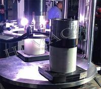 定子自動焊機 HM25-340H