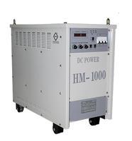 堆焊电源 HM-1000