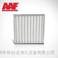 Amwash鋁框可清洗過濾器 594*594*46mm