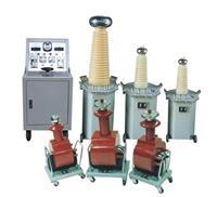 YD系列超輕型高壓試驗變壓器 YD