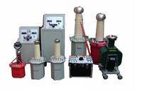 YDJ系列高壓輕型試驗變壓器 YDJ
