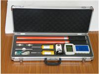 TAG8000高壓無線核相器