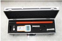 TPWHX-D高壓無線核相器 TPWHX-D