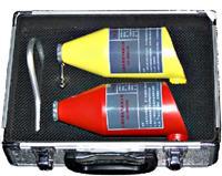 TAG8000A數字無線核相器 TAG8000A