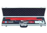 TAG6000語言無線高壓核相器 TAG6000