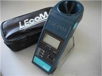 CHM6000超聲波線纜測高儀 CHM6000