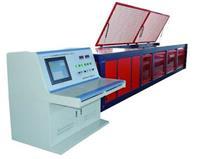 WGT-IV系列全電腦靜重式標準測力機(臥式) WGT-IV系列