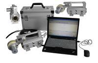 SGGSS鋼絲繩電腦檢測儀 SGGSS