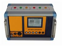 L5261B變壓器變比組別測試儀 L5261B