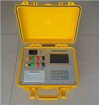 YDB-II變壓器變比測試儀 YDB-II