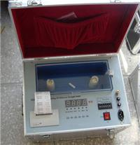 LSK-229電線發弧(耐電壓)彎曲試驗機 LSK-229